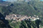 """Nebrodi, a Longi un weekend con Note di Gusto: percorso """"gastromusicale"""" nell'antico borgo"""