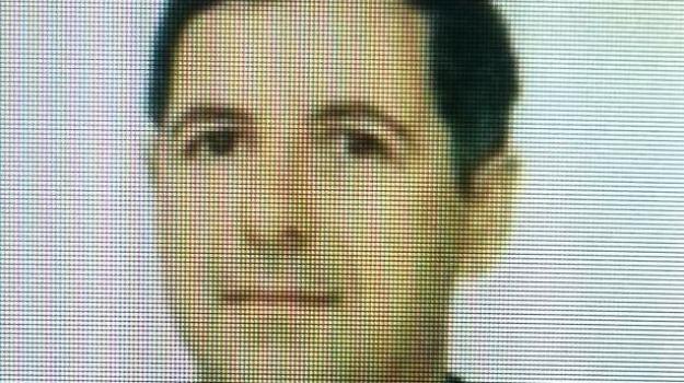 arresto, maresciallo, marsala, omicidio, Silvio Mirarchi, Trapani, Cronaca