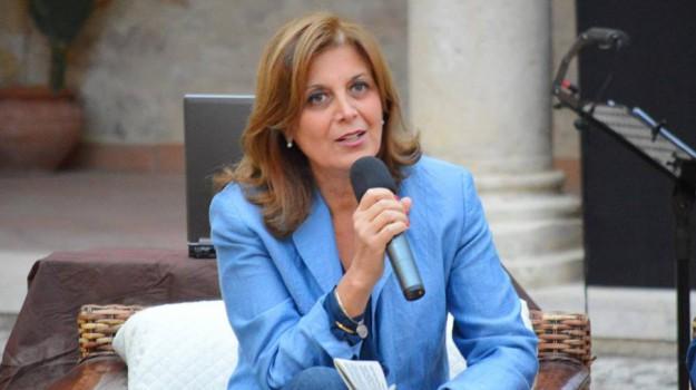 amministrative, consiglio comunale, quote rosa, Agrigento, Politica