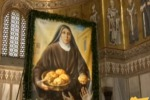 A Monreale la beatificazione di Maria di Gesù Santocanale