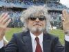 Palermo, Ferrero si 'smarca':