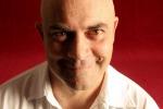Maurizio Crozza dice addio a La7: da gennaio nuovo show su Discovery