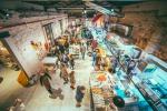 Al via a Palermo il primo food festival senza glutine