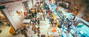 Arriva a Palermo il primo festival dedicato al cibo senza glutine