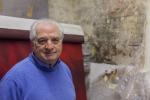 """Le """"profezie"""" di Cossyro alla Fam Gallery di Agrigento"""