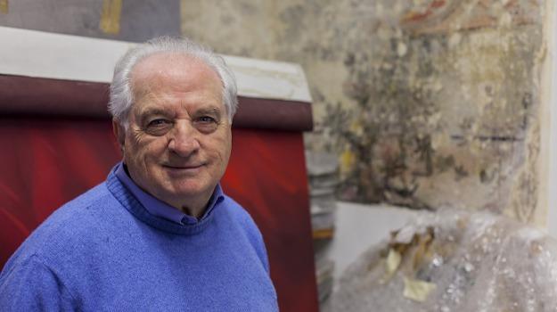 arte, fam gallery, mostra, Agrigento, Cultura