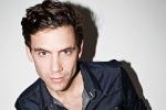 Al via il tour italiano di Mika: il 26 giugno sul palco a Palermo - Video
