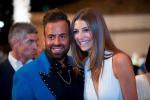 Make-up artist siciliano al TaorminaFilmFest: truccherà le dive della 62esima edizione - Foto