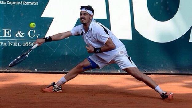 challenger, Tennis, Caltanissetta, Sport