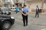 Giovane ucciso a Partinico, tre arrestati