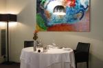 Premio all'Osteria Francescana di Bottura: miglior ristorante del mondo