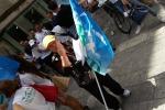 Punto nascite sospeso a Pantelleria, il sindacato: spostare infermieri in altre strutture