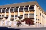 Marsala, il Palasport torna ad essere fruibile
