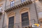 Palermo, a 12 famiglie alloggi confiscati alla mafia