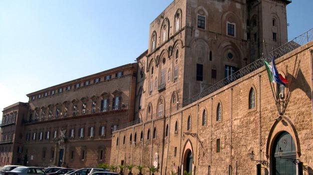 appuntamenti palermo, pasqua palermo, Palermo, Cultura