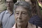 Addio a Pina Maisano, vedova di Libero Grassi