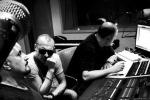 Oneday, in radio l'ultimo duetto di Biagio Antonacci e Pino Daniele