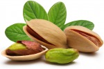 Il pistacchio protagonista a tavola