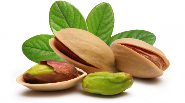 alimentazione, pistacchio, Sicilia, Società