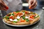 Sfida a base di sapore e fantasia: a Palermo in gara la pizza di qualità
