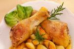 """Maturità, cosa mangiare? L'esperta: """"Il pollo potenzia la memoria"""""""