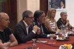 A Lampedusa il premio giornalistico Matano
