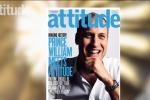 William in copertina su una rivista gay: è la prima volta per un reale - Foto