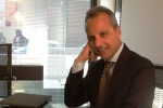 A Palermo un master avanzato per la banca del futuro, al via da aprile