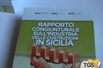 Rapporto Ance: crollo di investimenti in Sicilia