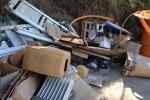 Lotta all'abbandono dei rifiuti, a Lipari arrivano gli ispettori ambientali volontari