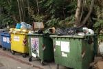 Meno rifiuti in discarica, sindaci messinesi: la Regione ci penalizza