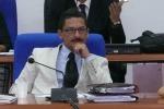 Commissione d'indagine a Pachino, il sindaco Bruno si autosospende dal Pd