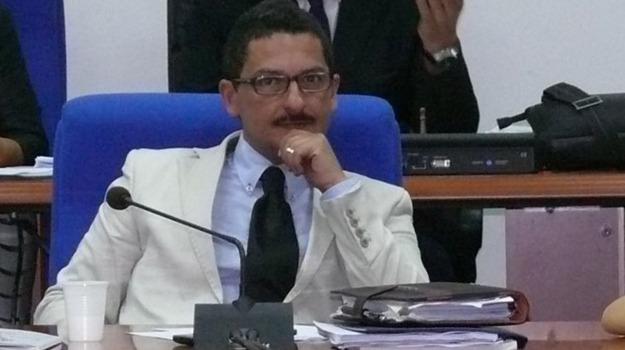 commissione indagine pachino, comune pachino, Roberto Bruno, Siracusa, Politica