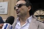 Furti a Palermo, il capo della Squadra Mobile: banda spregiudicata, compiva furti con destrezza - Video