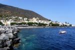 Affitti in nero, evasione da 100 mila euro tra Lipari, Salina e Stromboli
