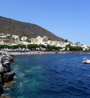 Il mare più bello: Sardegna al top, Sicilia in classifica con San Vito Lo Capo e Salina