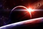 Occhi puntati su Saturno, dominatore del cielo di giugno: gli eventi