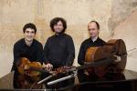 Trapani, concerto dell'Orchestra Tascabile