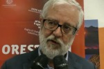 Quindici milioni a tasso agevolato per i debiti dei teatri siciliani - Video