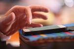 Servizi a pagamento non voluti sullo smartphone: come evitarli