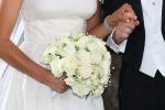 """""""Wedding tourism"""", un giro d'affari miliardario: ma l'Italia resta indietro"""