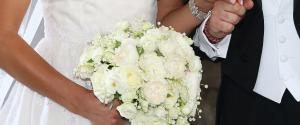 Matrimoni in Sicilia, al via a Palermo la borsa internazionale