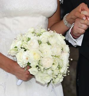 Palermo punta al turismo matrimoniale: il progetto di Confcommercio