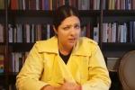 """""""Sì alla donazione degli organi"""": in un video l'appello di Stefania Petyx"""