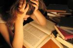 """Maturità, i dieci riti """"scaramantici"""" degli studenti per gli esami"""