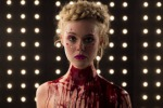 "Moda e horror: arriva al cinema ""The neon demon"" - Video"