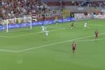 Il sogno infranto del Trapani, niente serie A: le immagini della partita col Pescara - Video