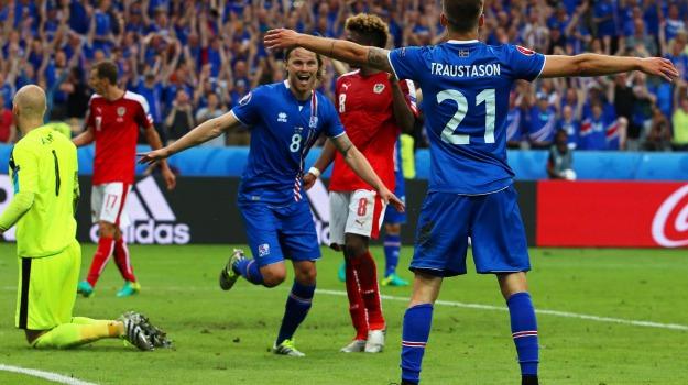 Calcio, euro2016, europei, Sicilia, Sport