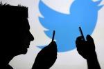 """Twitter vuole introdurre la modifica dei """"cinguettii"""""""
