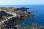 Mare premiato a Ustica, San Vito e Salina: 5 vele da Legambiente, Sicilia seconda dopo la Sardegna